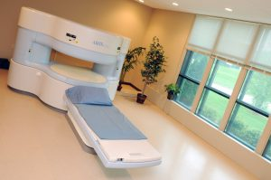 Advaned Radiology of Jefferson City