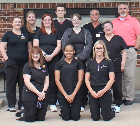 AR STAFF WHOLE BUILDING cropped